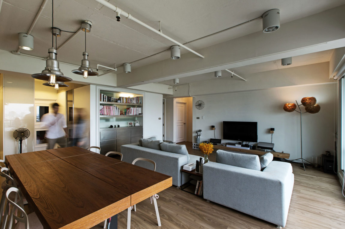 Home by PMK+designers (5)