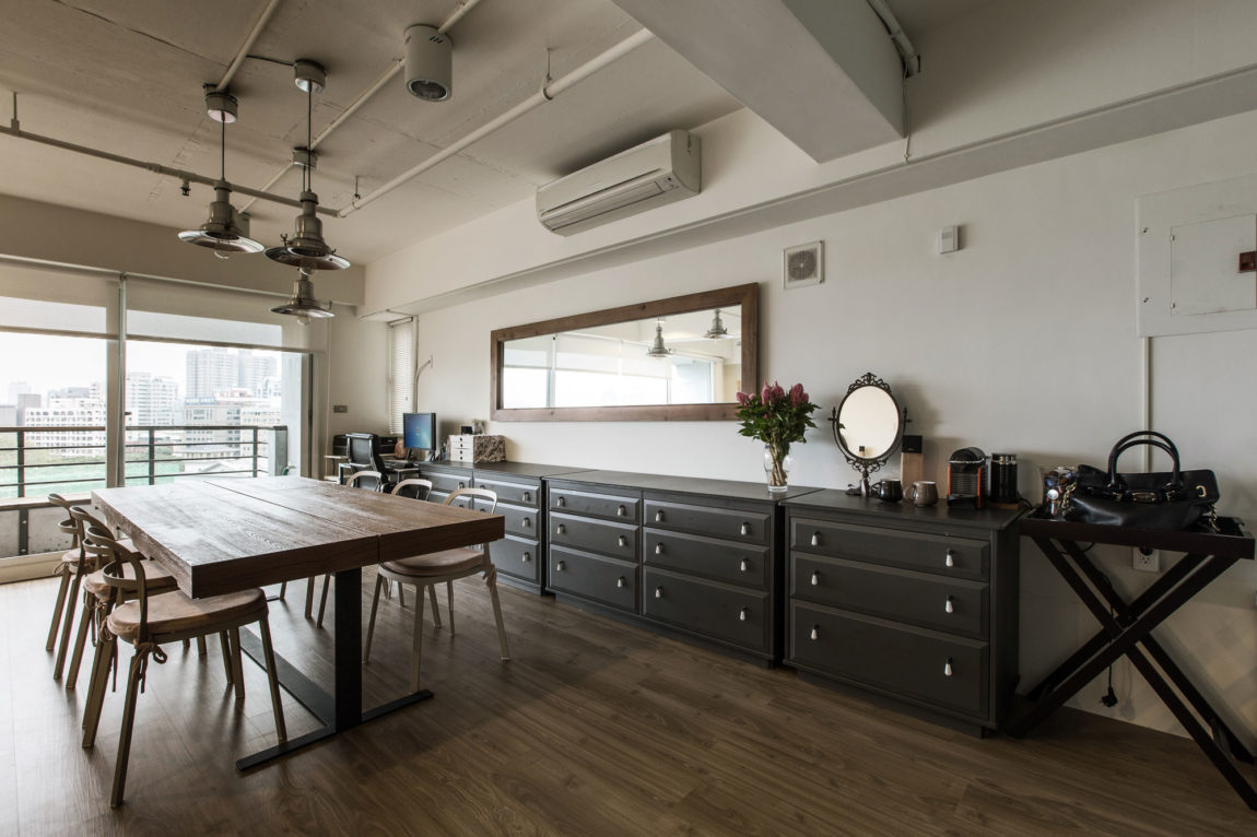 Home by PMK+designers (9)