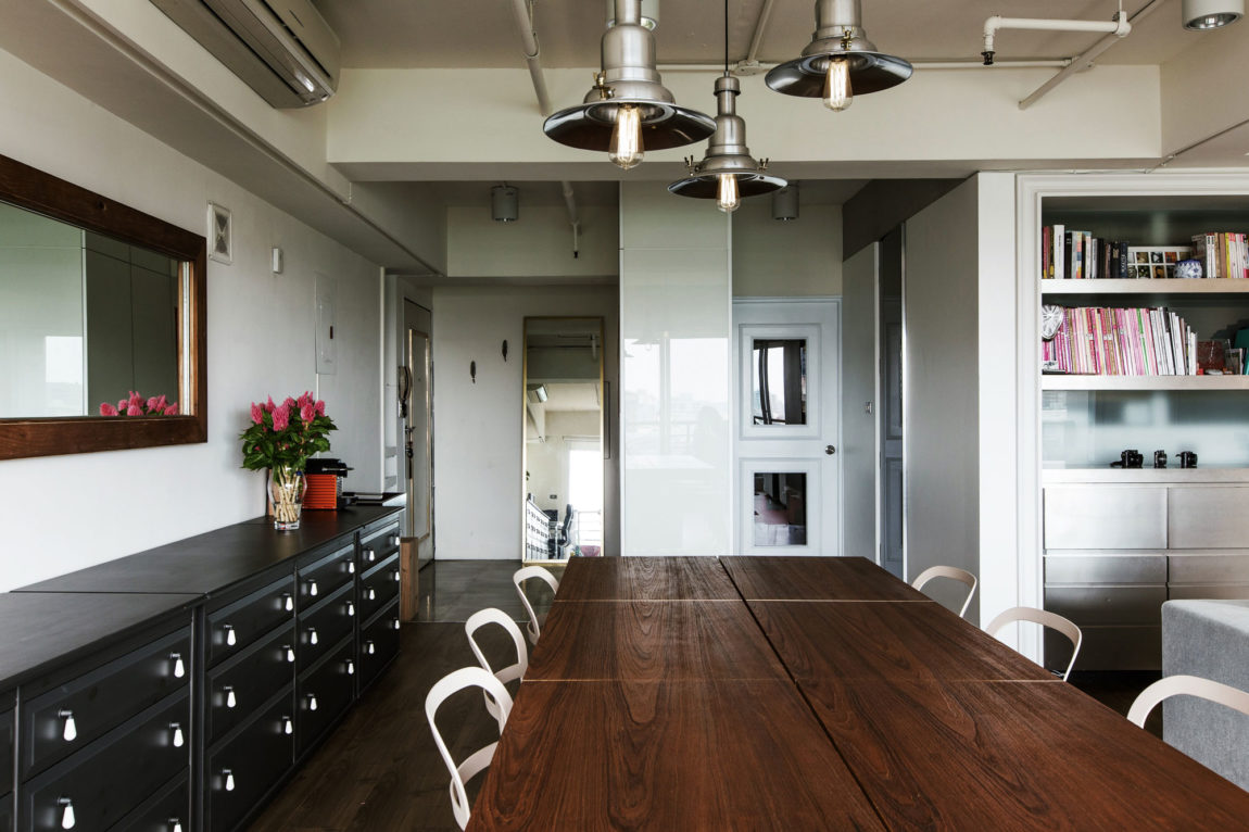 Home by PMK+designers (11)