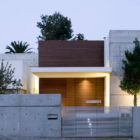 Home in Tel Aviv by Axelrod Architects (14)
