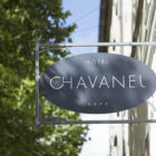 Hôtel Chavanel by Peyroux & Thisy (2)