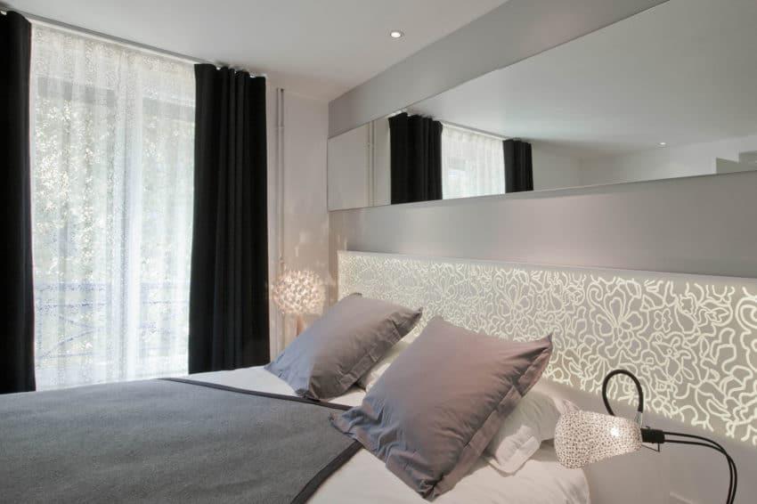 Hôtel Chavanel by Peyroux & Thisy (15)