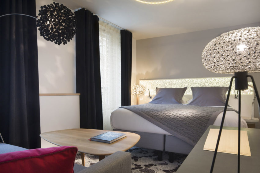 Hôtel Chavanel by Peyroux & Thisy (20)