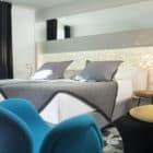 Hôtel Chavanel by Peyroux & Thisy (21)