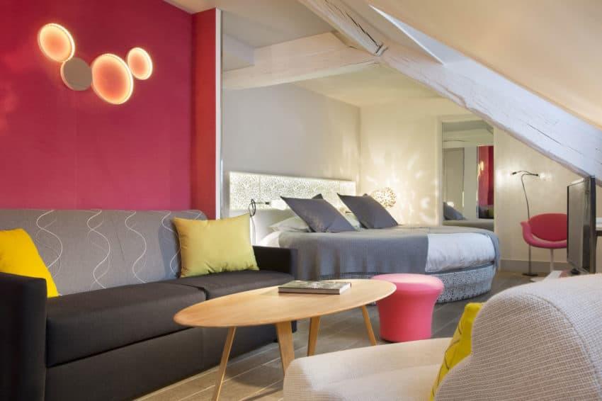 Hôtel Chavanel by Peyroux & Thisy (28)