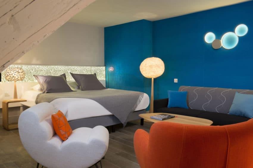 Hôtel Chavanel by Peyroux & Thisy (38)