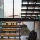 House Boz by Nico van der Meulen Architects (5)