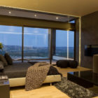 House Boz by Nico van der Meulen Architects (9)