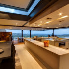 House Boz by Nico van der Meulen Architects (10)