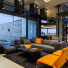 House Boz by Nico van der Meulen Architects (12)