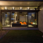 House Boz by Nico van der Meulen Architects (14)