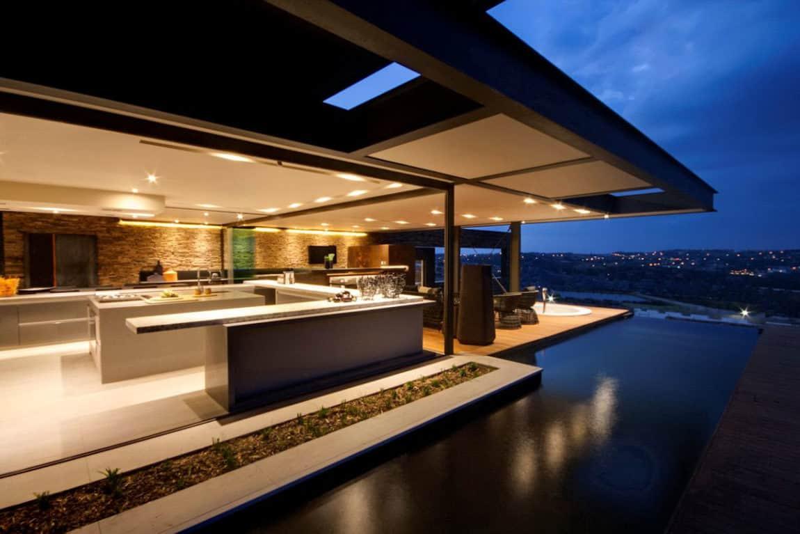 House Boz by Nico van der Meulen Architects (15)
