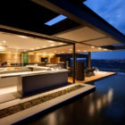 House Boz by Nico van der Meulen Architects (15)