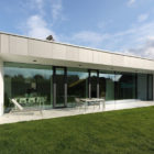 House K2 by Pauliny Hovorka Architekti (6)