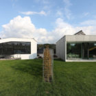 House K2 by Pauliny Hovorka Architekti (9)