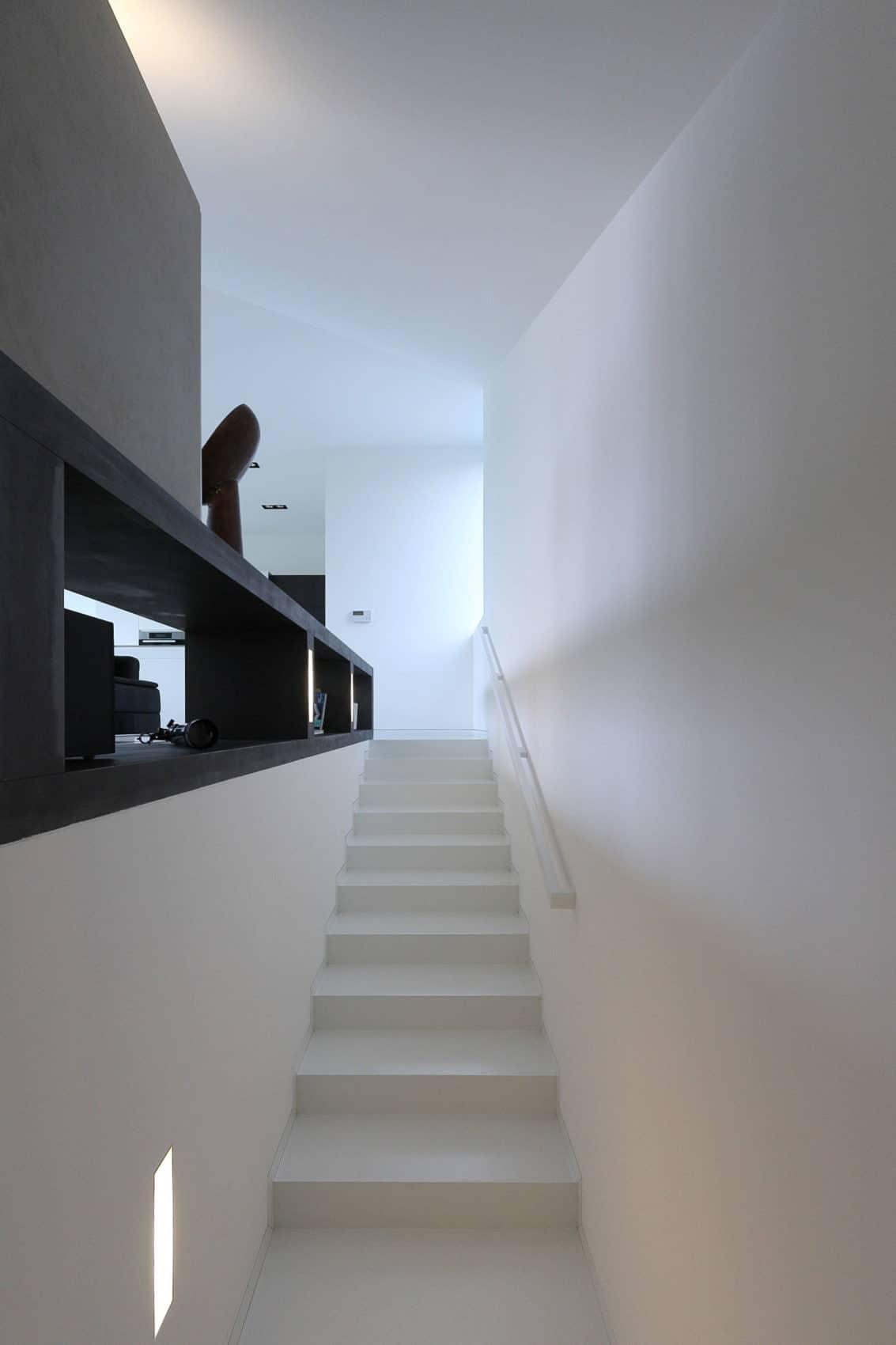 House K2 by Pauliny Hovorka Architekti (10)