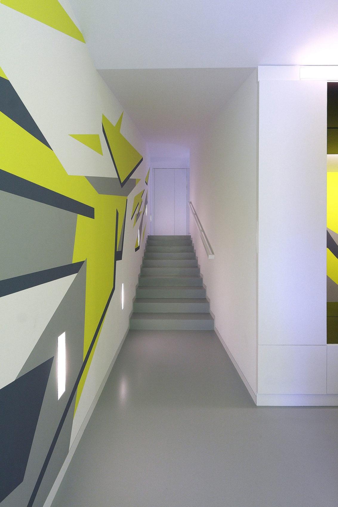 House K2 by Pauliny Hovorka Architekti (14)