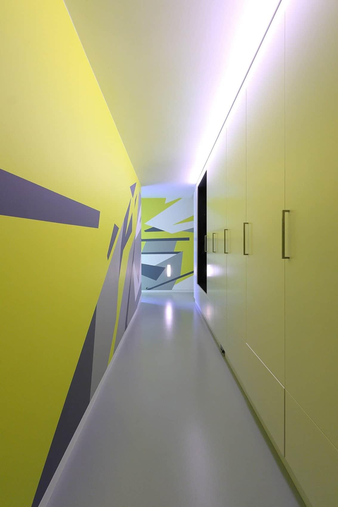 House K2 by Pauliny Hovorka Architekti (16)