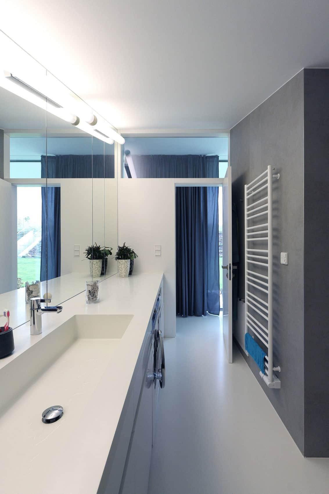 House K2 by Pauliny Hovorka Architekti (18)