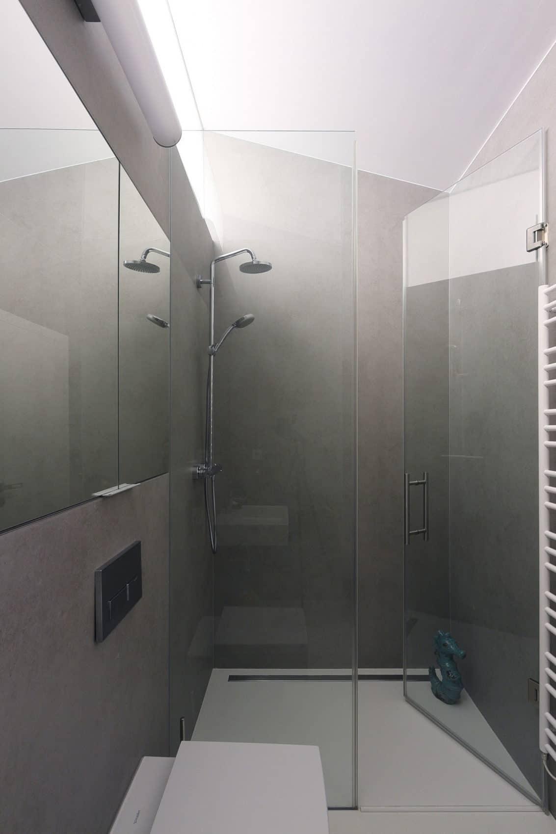 House K2 by Pauliny Hovorka Architekti (19)