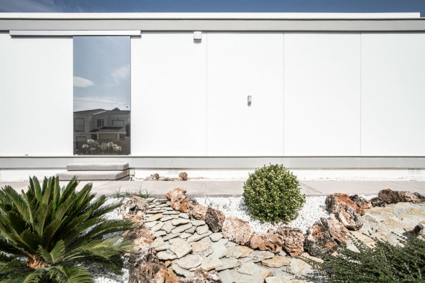 House M03 by Viraje Arquitectura (3)