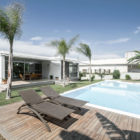 House M03 by Viraje Arquitectura (4)