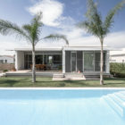 House M03 by Viraje Arquitectura (5)