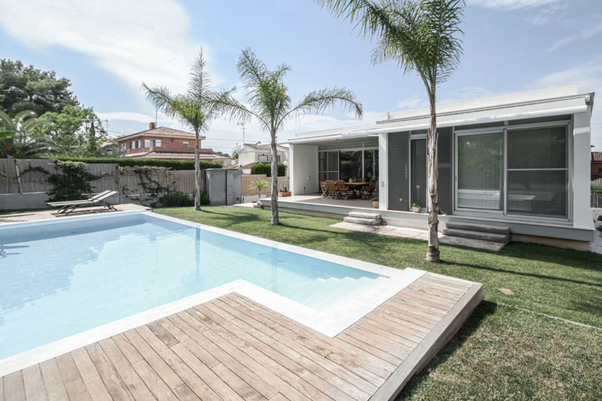 House M03 by Viraje Arquitectura (6)