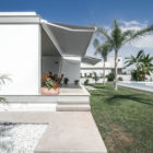 House M03 by Viraje Arquitectura (7)