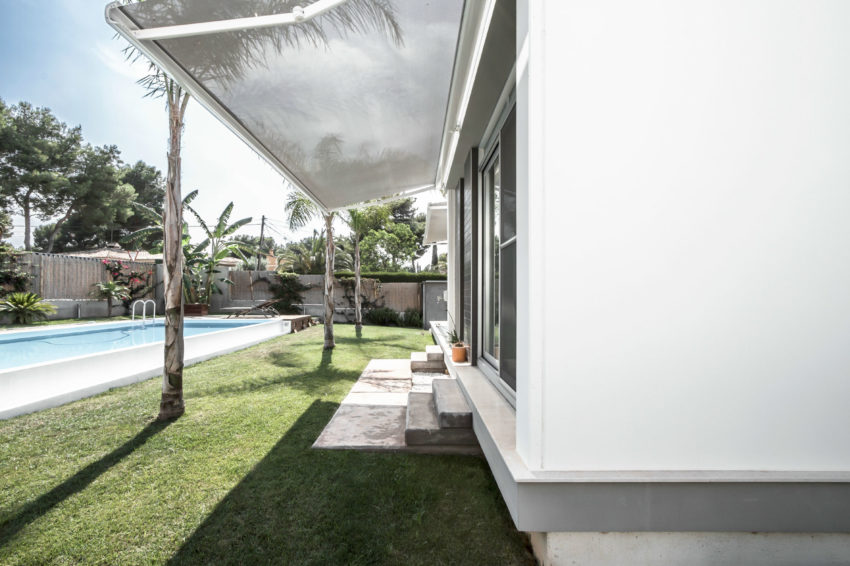 House M03 by Viraje Arquitectura (8)