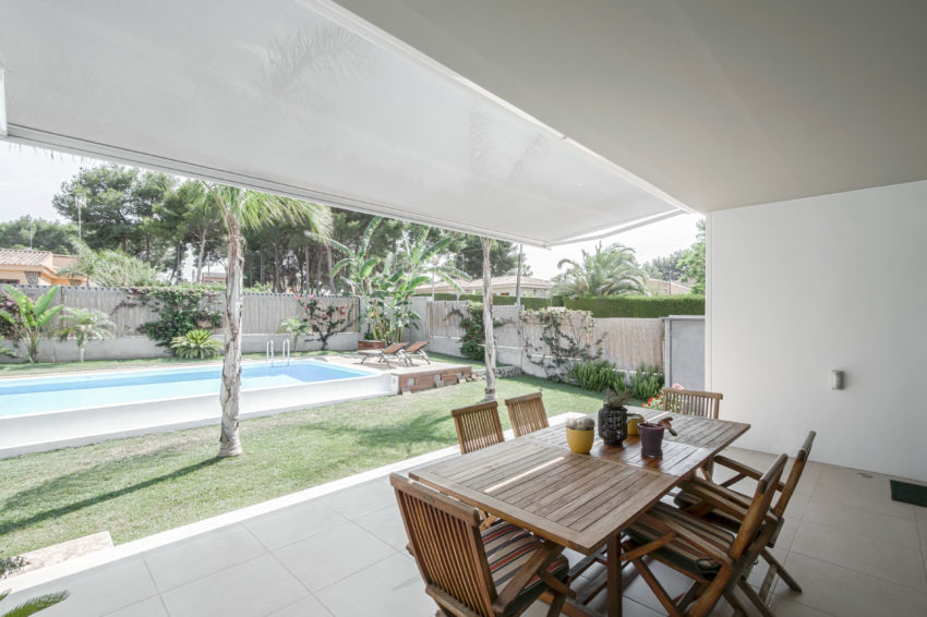 House M03 by Viraje Arquitectura (9)