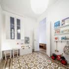 House Renovation on Valencia Street by loox (10)