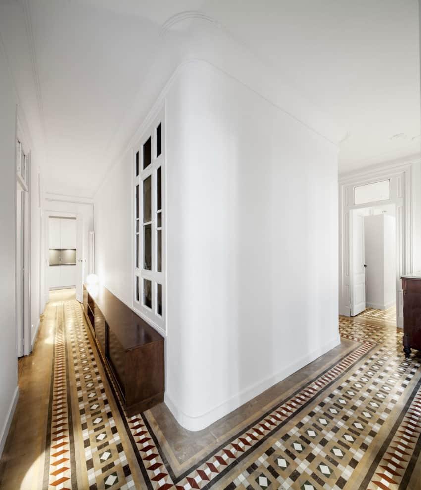 House Renovation on Valencia Street by loox (15)