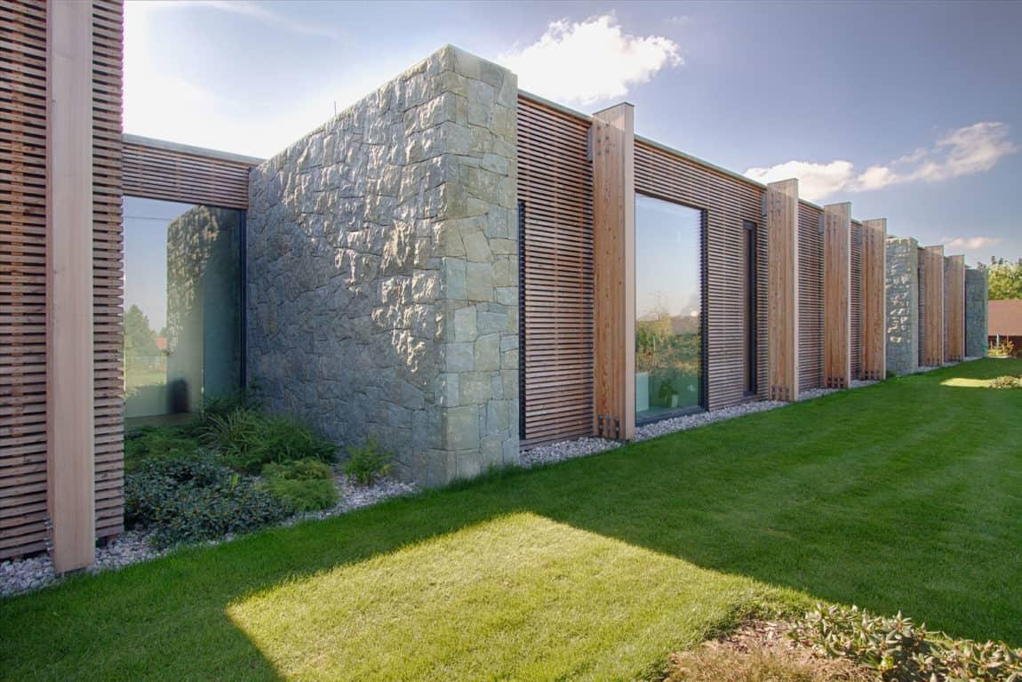House Tabasek by Qarta Architektura (1)