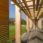 House Tabasek by Qarta Architektura (6)