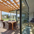 House Tabasek by Qarta Architektura (8)