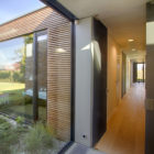 House Tabasek by Qarta Architektura (9)