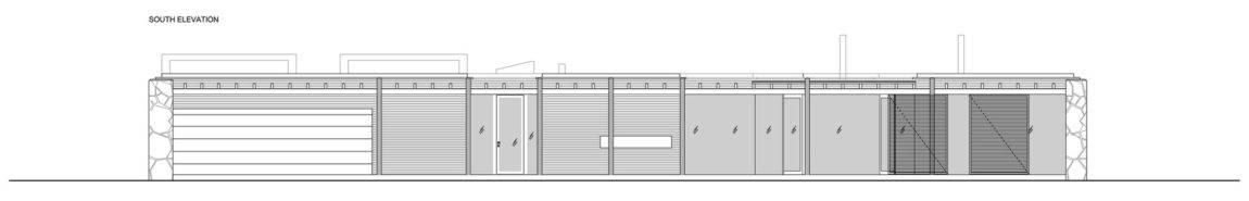 House Tabasek by Qarta Architektura (22)