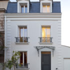 House in Vincennes by AZC (1)