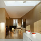 House in Vincennes by AZC (3)