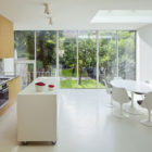 House in Vincennes by AZC (5)