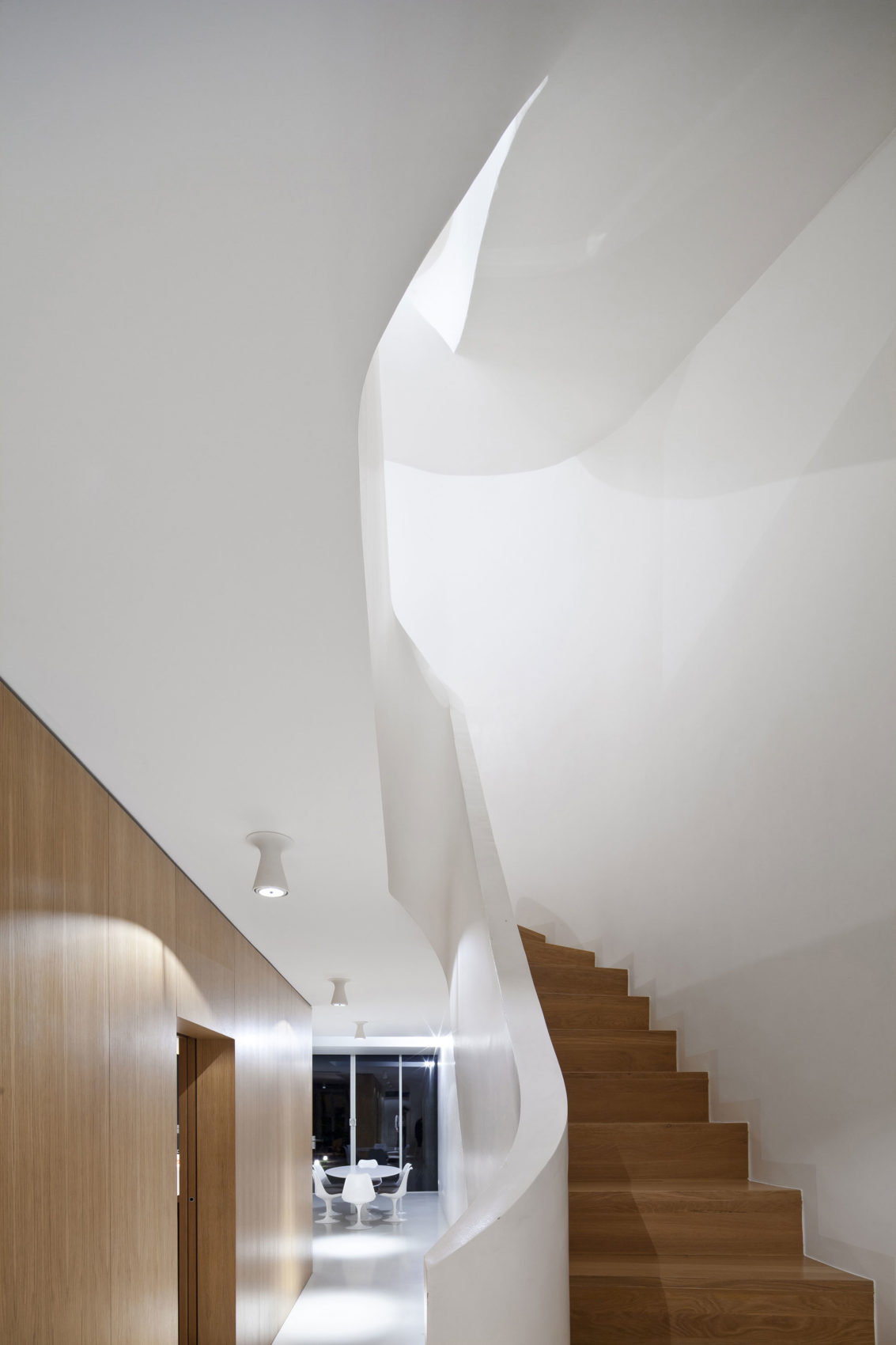 House in Vincennes by AZC (6)