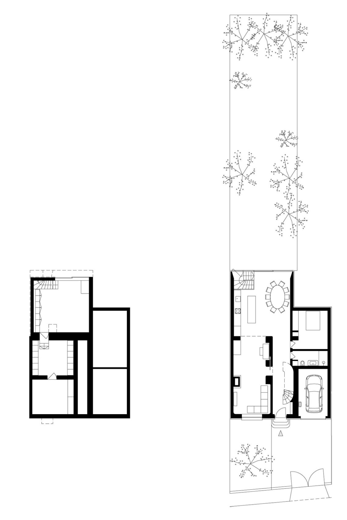 House in Vincennes by AZC (11)