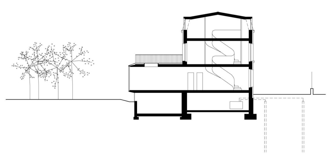 House in Vincennes by AZC (14)