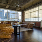 Houston Loft by CONTENT Architecture (1)