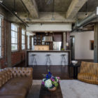 Houston Loft by CONTENT Architecture (4)