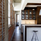 Houston Loft by CONTENT Architecture (5)