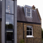 Kempson Road by Giles Pike Architects (1)