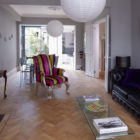 Kempson Road by Giles Pike Architects (3)