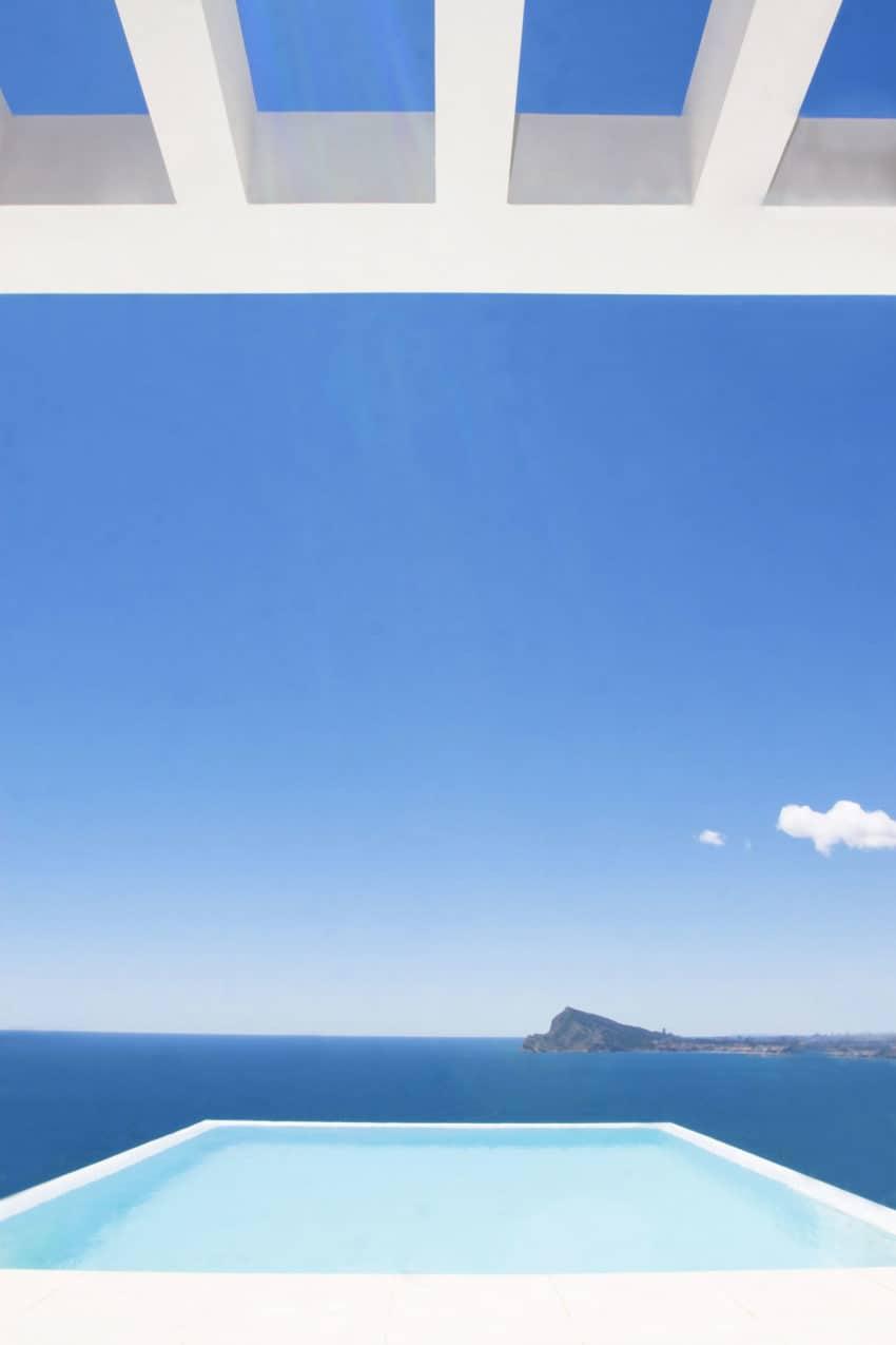 La Perla Del Mediterráneo by Carlos Gilardi (5)